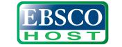 banner ebsco 2